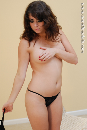See through Negligees http://sandlmodels2.com/store/store_page_sierra.html